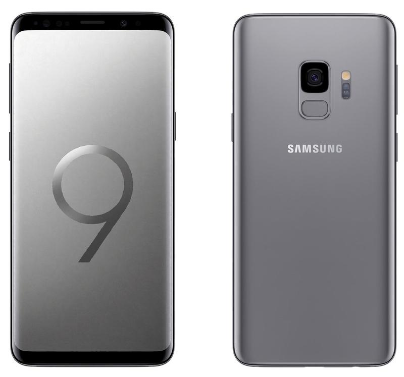 Your ears will love the first Galaxy S9 ringtone | TechnoBuffalo