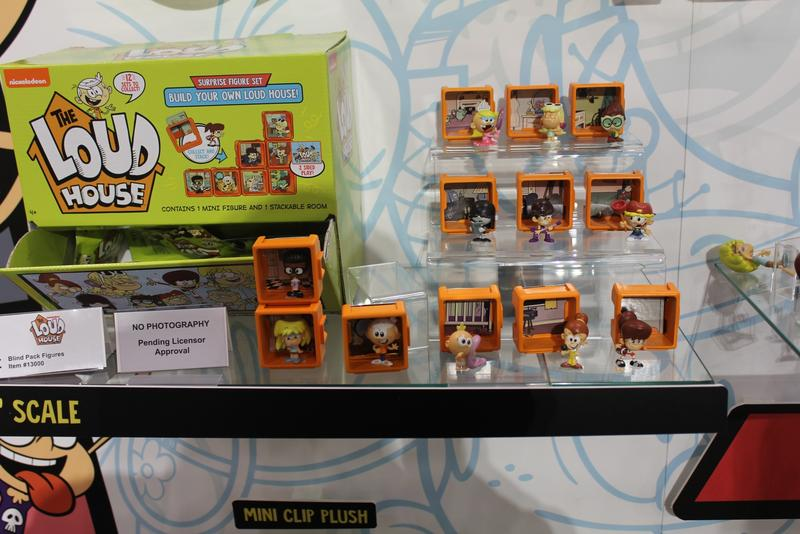 Wicked Cool Toys is out to catch them all at Toy Fair 2018 ...