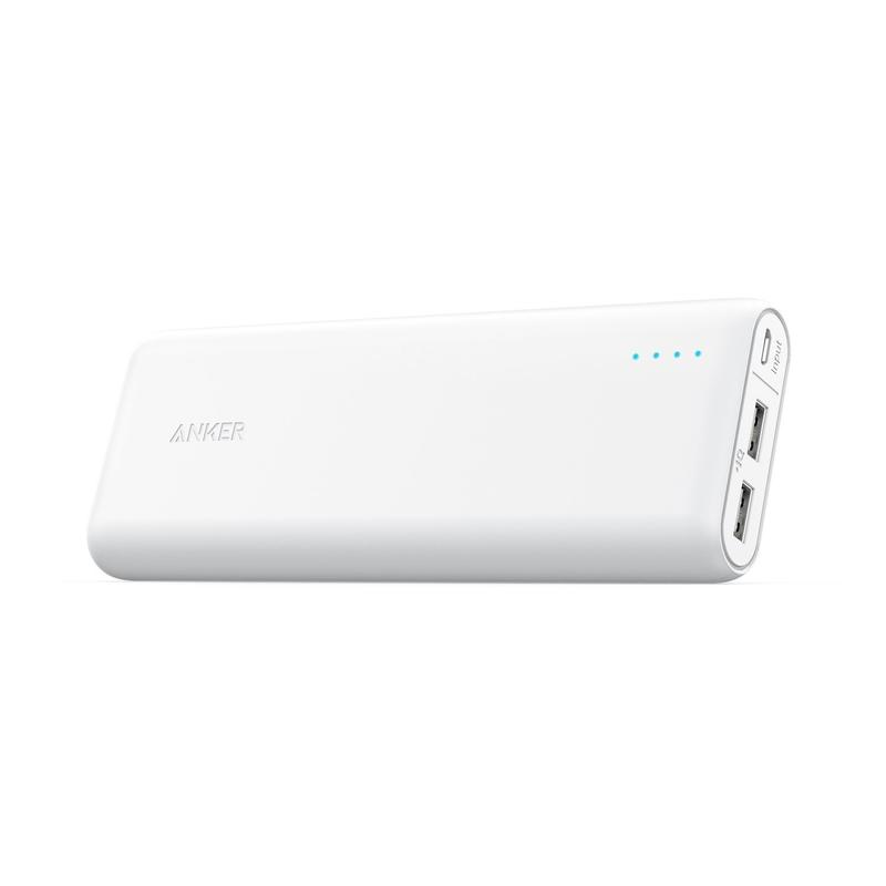 Best iPhone 8 portable chargers   TechnoBuffalo