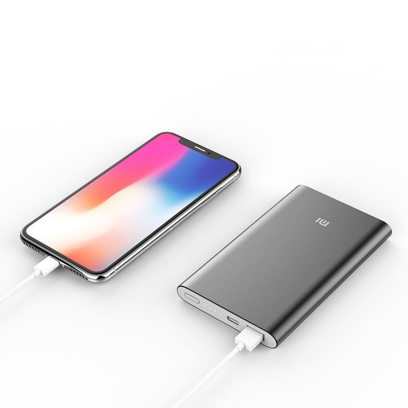Best iPhone 8 portable chargers | TechnoBuffalo