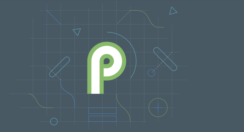 How to install Android P Developer Preview 1 | TechnoBuffalo