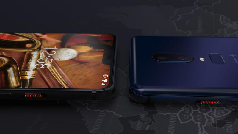 The expensive OnePlus 6 won't go over well with fans