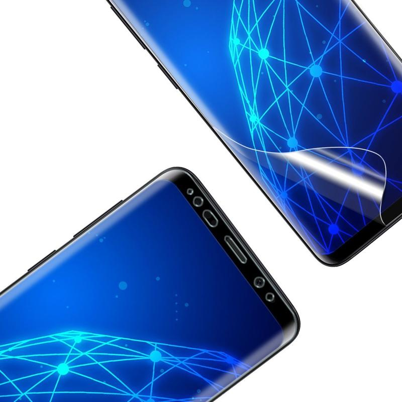 57180eaac5f Best Galaxy S9 screen protectors | TechnoBuffalo