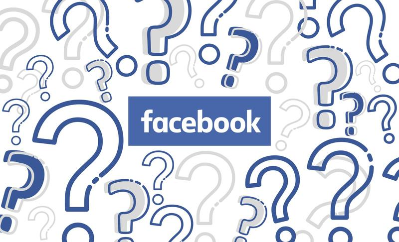 Why deleting Facebook is meaningless in today's world | TechnoBuffalo