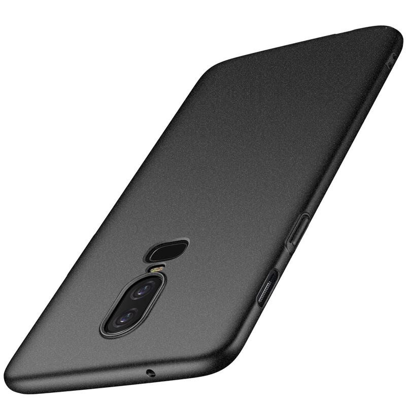 check out 6d852 92d4e Best OnePlus 6 cases | TechnoBuffalo