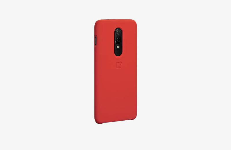 check out dc13c bebca Best OnePlus 6 cases | TechnoBuffalo