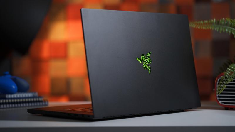 Razer Blade 15 review: Looks and performance come with big