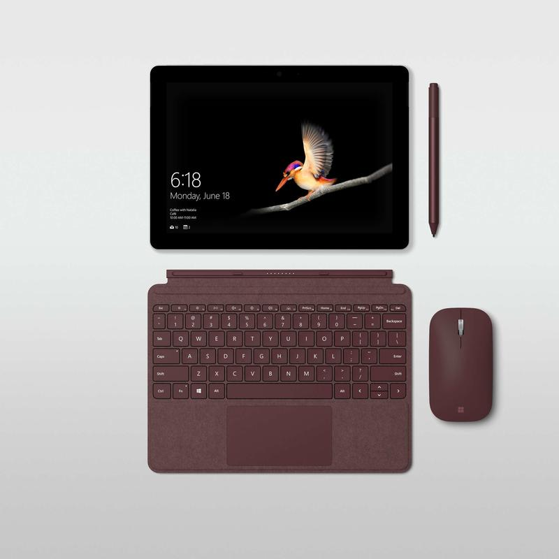 Install minecraft on surface pro | Peatix