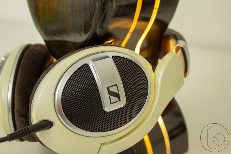 25 Gift Ideas for Your Audiophile | TechnoBuffalo