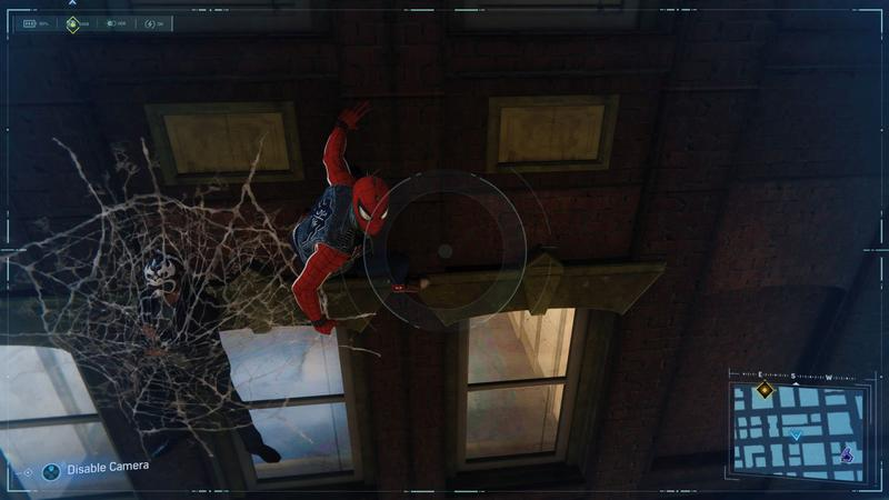 Spider-Man review: The Wall-Crawler is Back! | TechnoBuffalo