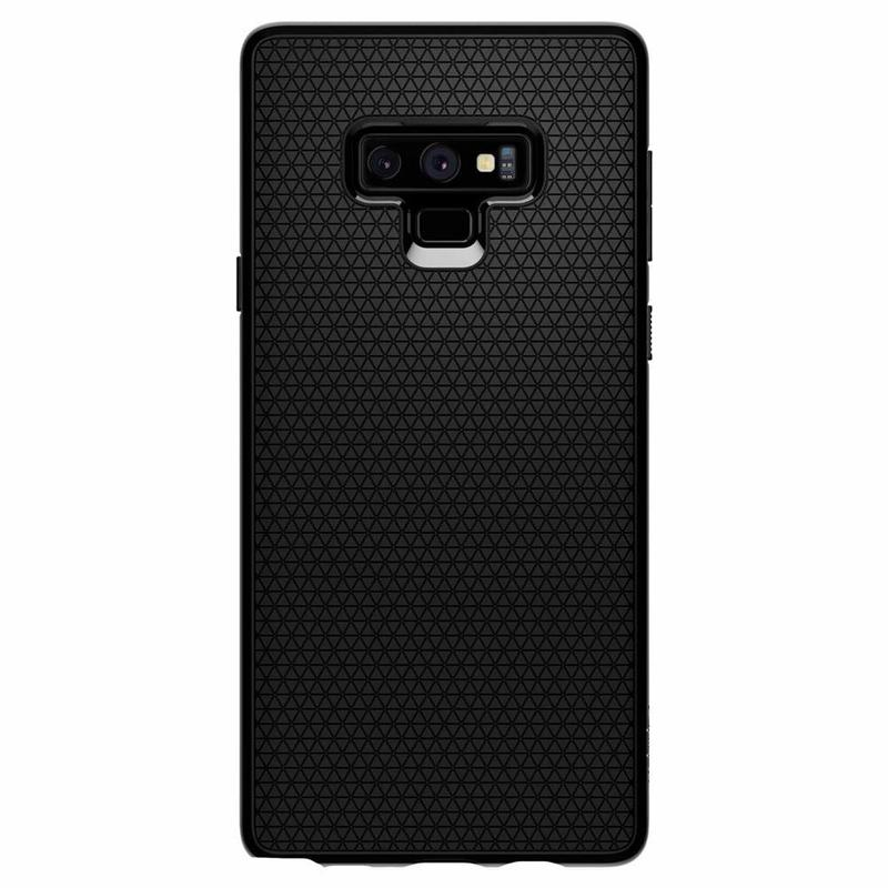 new product 39fe2 19f50 Best Galaxy Note 9 Cases | TechnoBuffalo