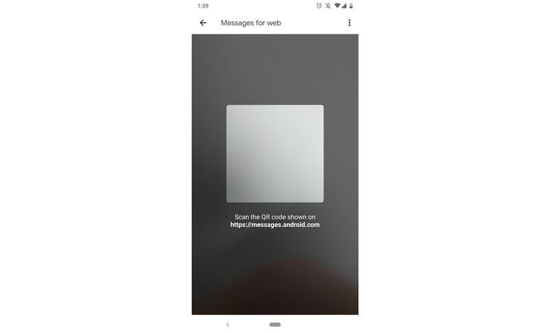 How-to-Text-from-a-Computer-Android-Messages-QR-Scanner