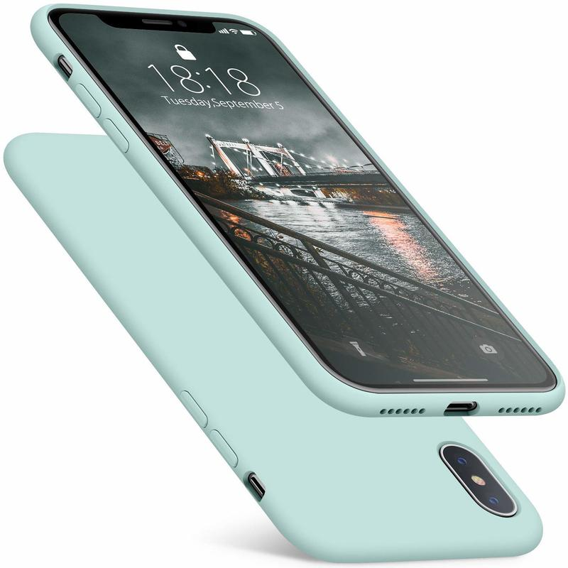 dtto iphone 8 case
