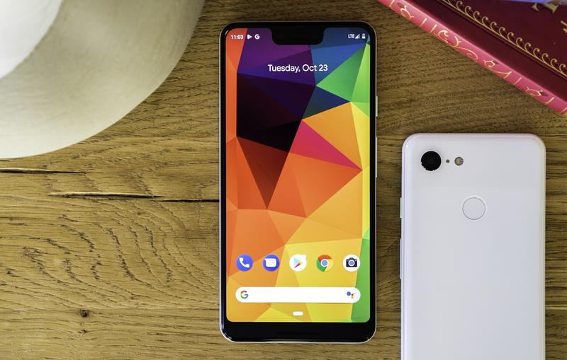 Pixel 3 review: Google Has Outdone Itself | TechnoBuffalo