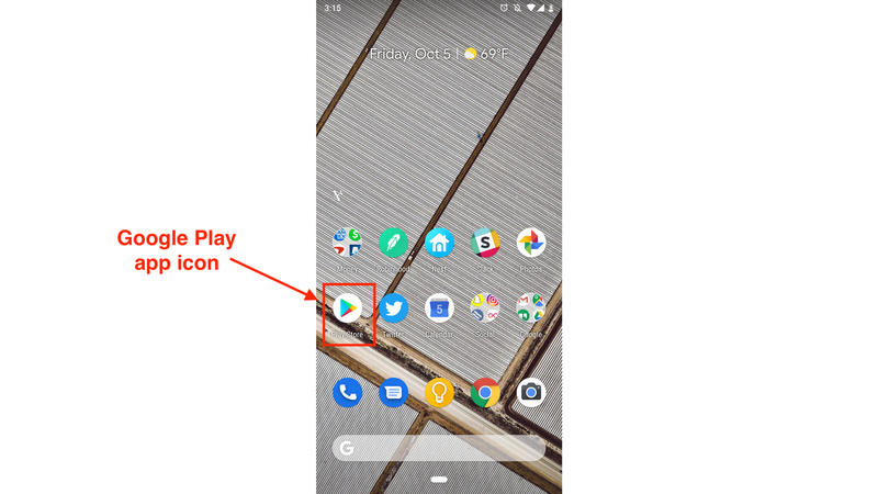 How-to-Install-Android-Apps-Home-Screen