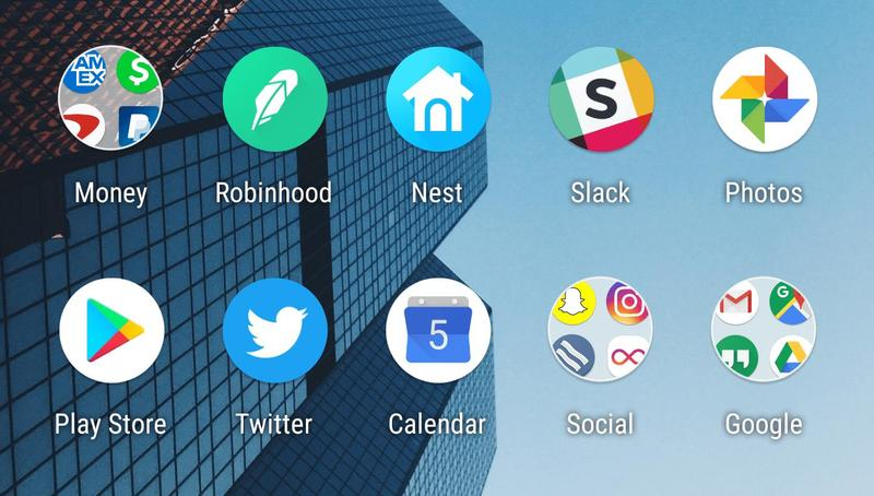 How-to-Install-Android-Apps