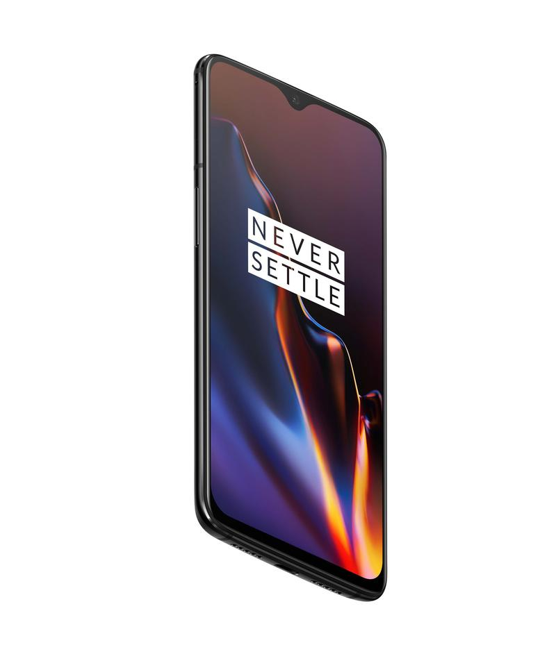 OnePlus 6T Endures a Grueling Stress Test—But Does It Survive