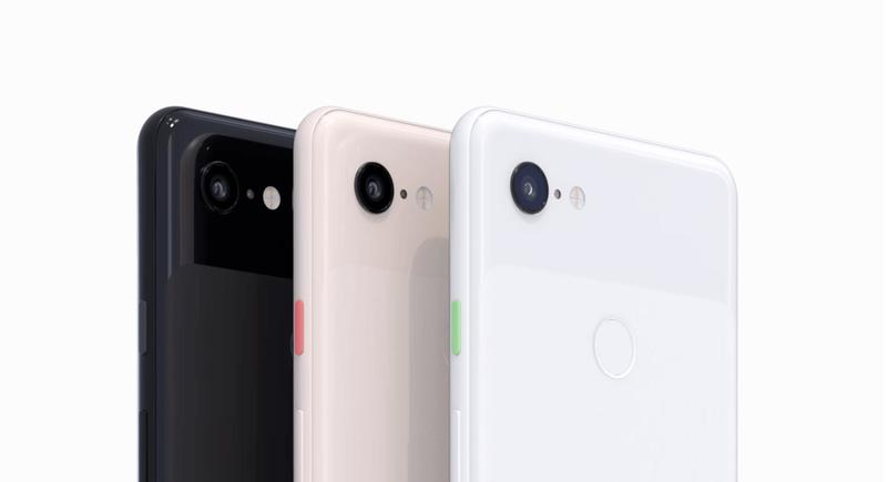 Verizon's Pixel 3 Policy is the Reason We Can't Have Nice Things