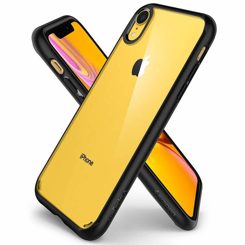 best sneakers 7773c bd25e Best iPhone XR Cases | TechnoBuffalo