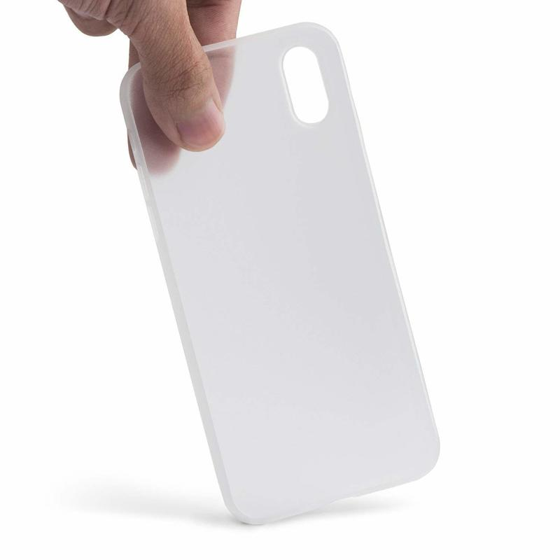 big sale 8a273 9f226 Best iPhone XS Cases | TechnoBuffalo