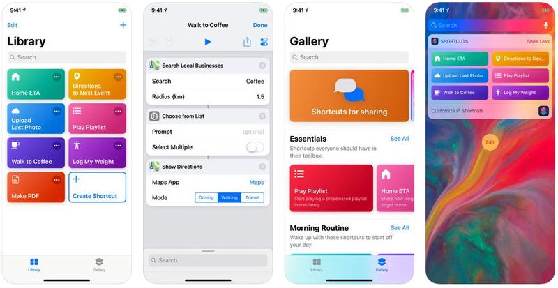 25 Best iPhone Apps to Download   TechnoBuffalo