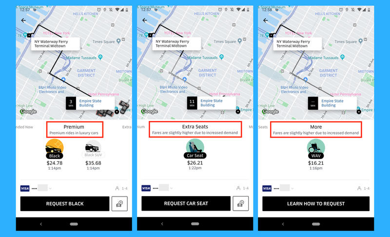 How-to-Request-Uber-Ride-Premium-Extra-Seats