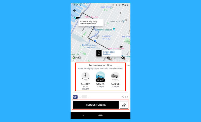 How-to-Request-Uber-Ride-Vehicle-Type