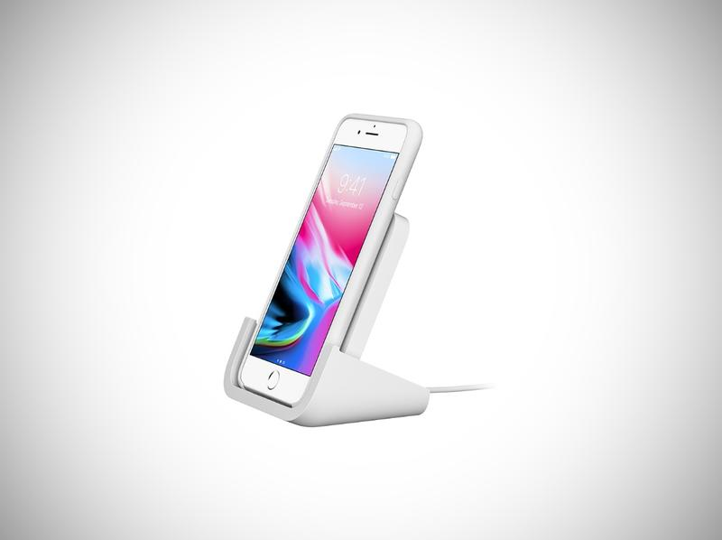 25 Best iPhone Accessories to Buy for the Holidays | TechnoBuffalo