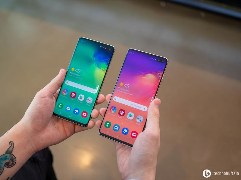 Does the OnePlus 7 Pro come with a screen protector