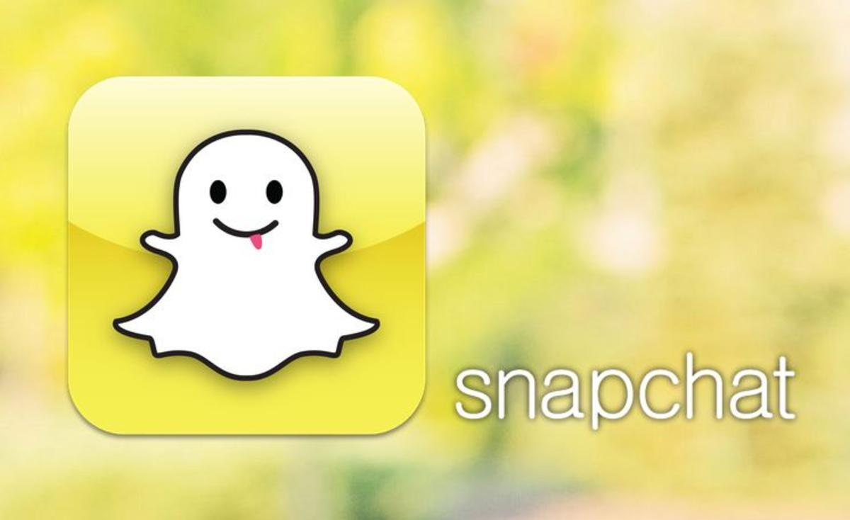 4.6 Million Snapchat Usernames and Phone Numbers Leaked