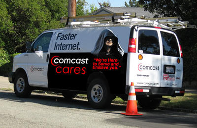 comcast_cares1