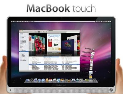 macbooktouch