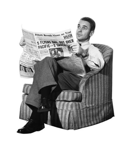 reading-the-newspaper11