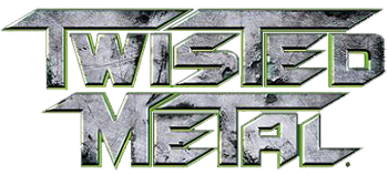 twisted_metal_logo