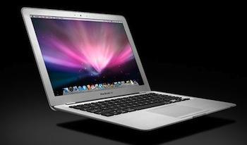 116-inch-macbook-air