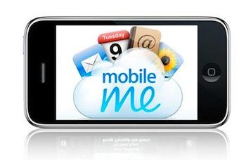 iphone-3g-mobile_me