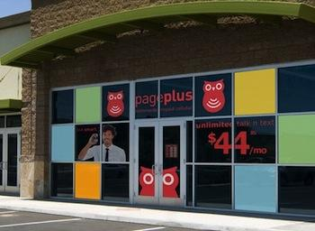 page-plus-store