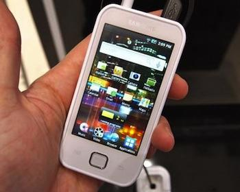 1010241227_samsung-galaxy-player-android-ipod-touch-2