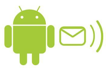 android-sms-smaller