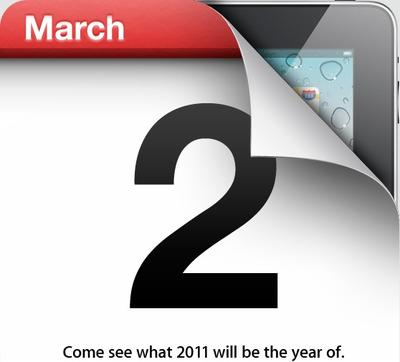 ipad-event-march-2nd