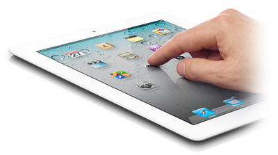 iPad 2 Review Conclusion