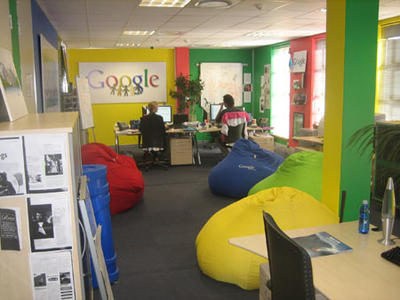 Google-cubicles.jpg