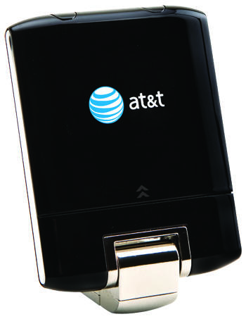 AT&T Momentum