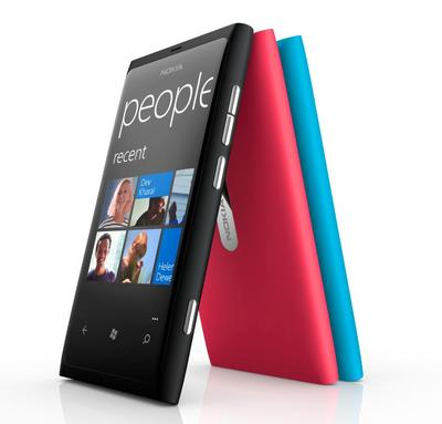 Lumia800Group