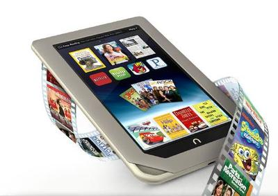 nook-tablet-media