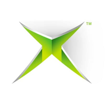Why was the Xbox logo green? Coworkers took every other