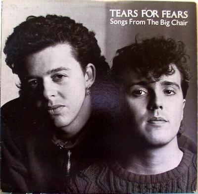 Tears-For-Fears-1985-Songs-From-The-Big-Chair