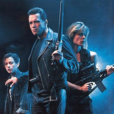 terminator-2-judgment-day-2
