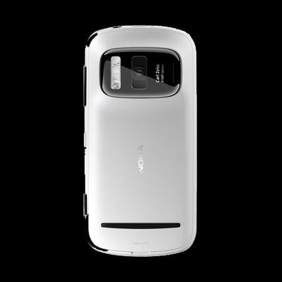 Nokia-808-PureView-Feature