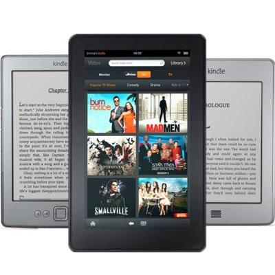Kindle_Fire_Touch_Featured
